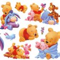 Kids stickers (JDC279)